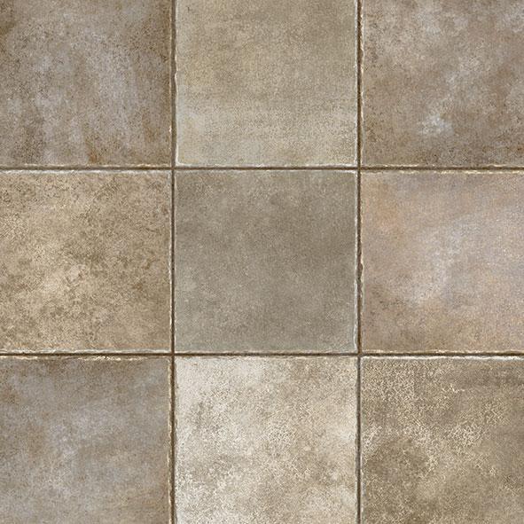 Cer mica ca uelas productos for Ver ceramicas para pisos